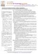 ess-ap2e-projet-de-proposition-de-loi-pour-un-droit-de-precc81emption.jpeg