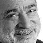 Jean-Philippe Milesy