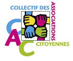 Collectif des Associations Citoyennes | HelloAsso