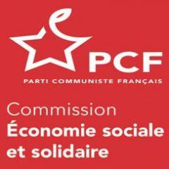 PCF – Economie sociale et solidaire